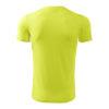 124__t-särk_high-visibility_HI-VIS_workwear_tööriietus_neoon_kollane_yellow_trükk_tikand_enda-logoga_helkur_sublimatsioonitrükk