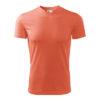 124__t-särk_high-visibility_HI-VIS_workwear_tööriietus_neoon_orange_oranz_trükk_tikand_enda-logoga_helkur