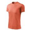 124__t-särk_high-visibility_HI-VIS_workwear_tööriietus_neoon_orange_oranz_trükk_tikand_enda-logoga_helkur_kiletrükk