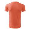 124__t-särk_high-visibility_HI-VIS_workwear_tööriietus_neoon_orange_oranz_trükk_tikand_enda-logoga_helkur_oma-nimega