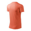 124__t-särk_high-visibility_HI-VIS_workwear_tööriietus_neoon_orange_oranz_trükk_tikand_enda-logoga_helkur_sublimatsioon