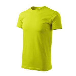 129__t-särk_high-visibility_HI-VIS_workwear_tööriietus_neoon_kollane_yellow_trükk_tikand_enda-logoga_helkur_kuumkile