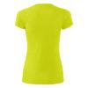 140__t-särk_high-visibility_HI-VIS_workwear_tööriietus_neoon_kollane_yellow_trükk_tikand_enda-logoga_sublimatsioon_kiletrükk_naiste