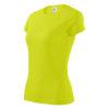 140__t-särk_high-visibility_HI-VIS_workwear_tööriietus_neoon_kollane_yellow_trükk_tikand_enda-logoga_sublimatsioon_nimega_naiste