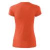 140__t-särk_high-visibility_HI-VIS_workwear_tööriietus_neoon_oranz_orange_trükk_tikand_enda-logoga_kiletrükk_naiste