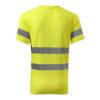 1v9_t-särk_helkur-riba_high-visibility_HI-VIS_workwear_tööriietus_neoon_kollane_yellow_trükk_tikand_enda-logoga_sublimatsioon