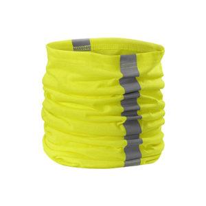 3v8_helkur_kaelus_toru_sall_high-visibility_HI-VIS_workwear_tööriietus_neoon_kollane_yellow_trükk_tikand_enda-logoga