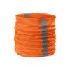 3v8_helkur_kaelus_toru_sall_high-visibility_HI-VIS_workwear_tööriietus_neoon_orange_oranz_siiditrükk_tikand_enda-logoga_sublimatsioon