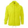 524_lukuga_tuulekas_jope_jakk_kapuutsiga_high-visibility_HI-VIS_workwear_tööriietus_neoon_kollane_yellow_trükk_tikand_enda-logoga