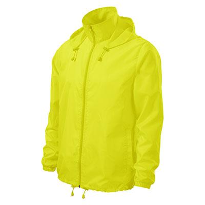 524_lukuga_tuulekas_jope_jakk_kapuutsiga_high-visibility_HI-VIS_workwear_tööriietus_neoon_kollane_yellow_trükk_tikand_enda-logoga_kuumkile