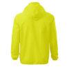 524_lukuga_tuulekas_jope_jakk_kapuutsiga_high-visibility_HI-VIS_workwear_tööriietus_neoon_kollane_yellow_trükk_tikand_enda-logoga_sublimatsioon
