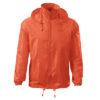 524_lukuga_tuulekas_jope_jakk_kapuutsiga_high-visibility_HI-VIS_workwear_tööriietus_neoon_orange_oranz_trükk_tikand_enda-logoga