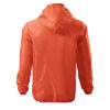 524_lukuga_tuulekas_jope_jakk_kapuutsiga_high-visibility_HI-VIS_workwear_tööriietus_neoon_orange_oranz_trükk_tikand_enda-logoga_kiletrükk_siiditrükk