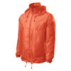 524_lukuga_tuulekas_jope_jakk_kapuutsiga_high-visibility_HI-VIS_workwear_tööriietus_neoon_orange_oranz_trükk_tikand_enda-logoga_nimega