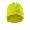 5v9_reguleeritav_müts_hat_high-visibility_HI-VIS_workwear_tööriietus_neoon_kollane_yellow_trükk_tikand_enda-logoga