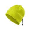 5v9_reguleeritav_müts_hat_high-visibility_HI-VIS_workwear_tööriietus_neoon_kollane_yellow_trükk_tikand_enda-logoga_helkur