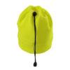 5v9_reguleeritav_müts_hat_high-visibility_HI-VIS_workwear_tööriietus_neoon_kollane_yellow_trükk_tikand_enda-logoga_kiletrükk