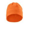 5v9_reguleeritav_müts_hat_high-visibility_HI-VIS_workwear_tööriietus_neoon_orange_oranz_trükk_tikand_enda-logoga