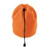 5v9_reguleeritav_müts_hat_high-visibility_HI-VIS_workwear_tööriietus_neoon_orange_oranz_trükk_tikand_enda-logoga_kuumkile