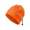 5v9_reguleeritav_müts_hat_high-visibility_HI-VIS_workwear_tööriietus_neoon_orange_oranz_trükk_tikand_enda-logoga_sublimatsioonitrükk