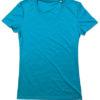 STEDMAN-ST8100-naiste-t-särk-body-fit-sport-hawaii-blue-HWB