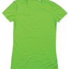 STEDMAN-ST8100-naiste-t-särk-body-fit-sport-kiwi-green-KIW