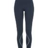 STEDMAN ST8990 liibuvad spordipüksid naistele-blue-midnight-BLM
