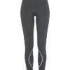 STEDMAN ST8990 liibuvad spordipüksid naistele-grey-steel-GRS