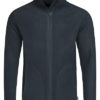 STEDMAN-ST5030-meeste-fliis-lukuga-fleece-jacket-sinine-blue-midnight