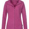 STEDMAN-ST5100-naiste-fliis-jakk-fleece-jacket-cupcake-pink-violet