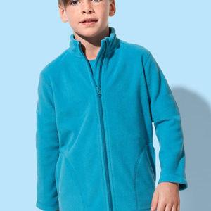 STEDMAN-ST5170-laste-fliis-jakk