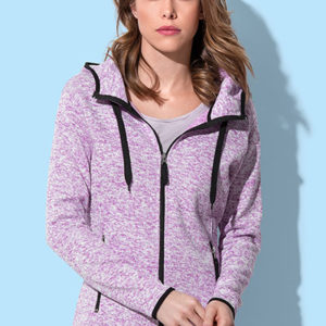 STEDMAN-ST5950-naiste-fliis-jakk-fleece-jacket2
