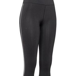 STEDMAN-ST8320-liibuvad-¾-spordipüksid-naistele-must