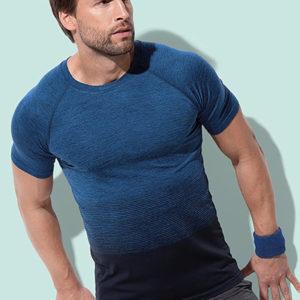 STEDMAN-ST8810-Body-Fit-t-särk-meestele
