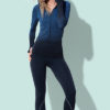 STEDMAN ST8990 liibuvad spordipüksid naistele3