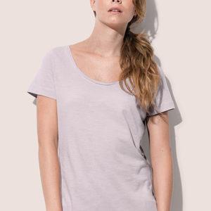 STEDMAN-ST9550-naiste-t-särk-shirt-oversized-pikem-puuvill-pastelne
