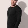 STEDMAN-ST9620-meeste-clive-pikkade-käistega-long-sleeve-särk-shirt2