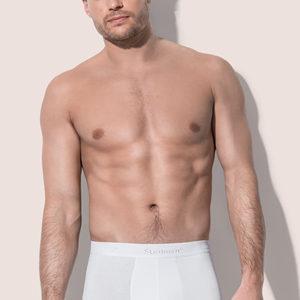 STEDMAN-ST9691-meeste-aluspüksid-boxers-dexter
